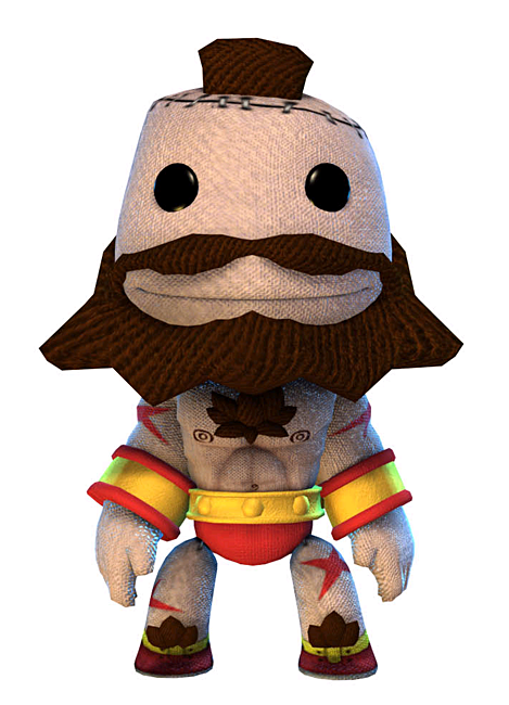 LBPZangief.png