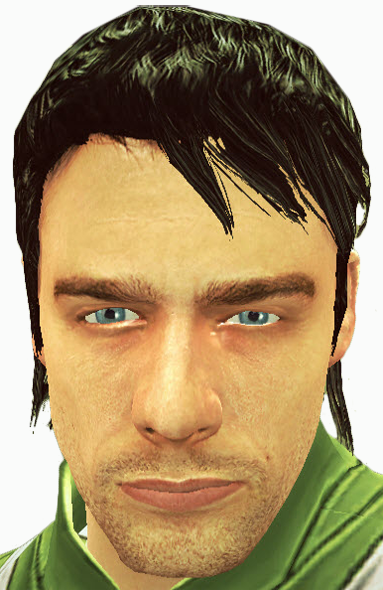 Leon Bell Face.png