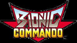BCommandoLogo.png