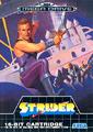 StriderEurope