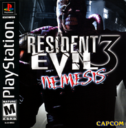 RE3CoverScan