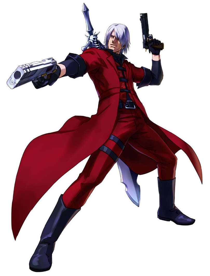 Project X Zone Dante.png