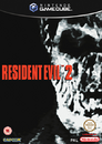 RE2EuropeGamecube