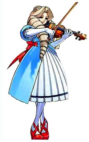 Yurika Kirishima