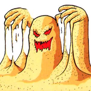 GQ Sand Devil.png