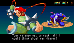 Mai-Ling Win Quote 2.png