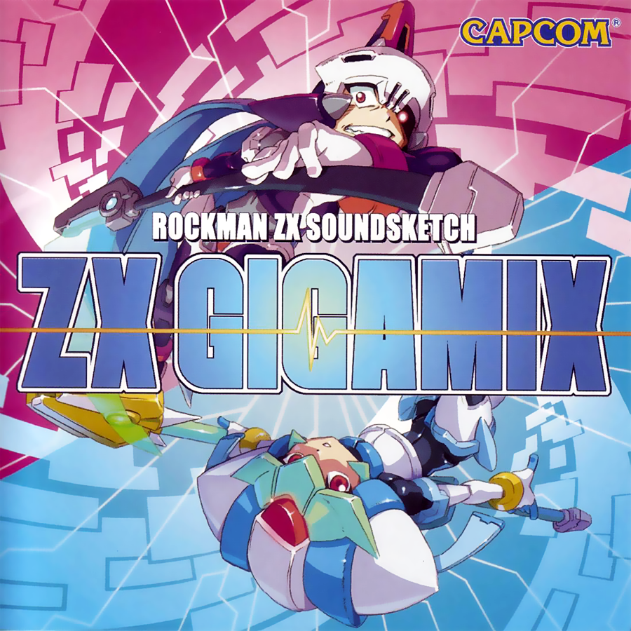 MMZX OST Gigamix.png