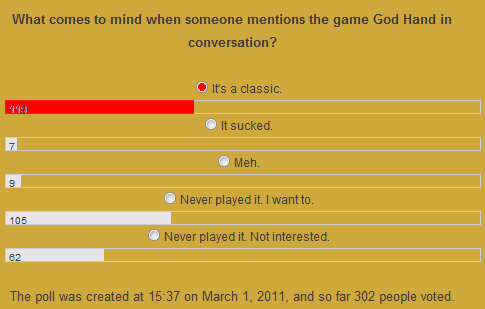 PollResults22.png