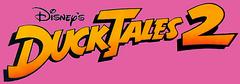DuckTales2Logo.png