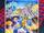 Mega Man (game)