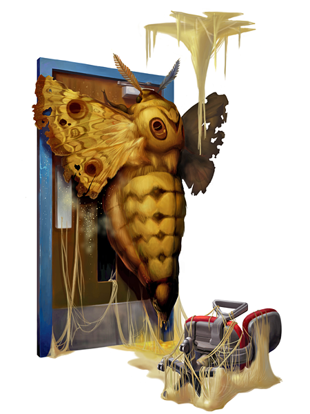 RE2GiantMoth.png