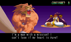 Leo Win Quote 7.png
