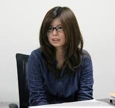 Marika Suzuki.jpg