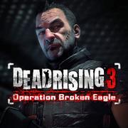 DR3 Operation Broken Eagle DLC