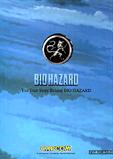 BiohazardTrueStory