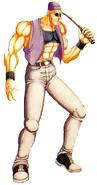 FF2 Elias