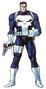 Punisher Punisher-2