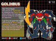 Goldibus Profile 3