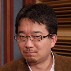 Takayuki Aihara