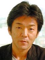 Tokuro Fujiwara