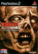 RESurvivor2Europe