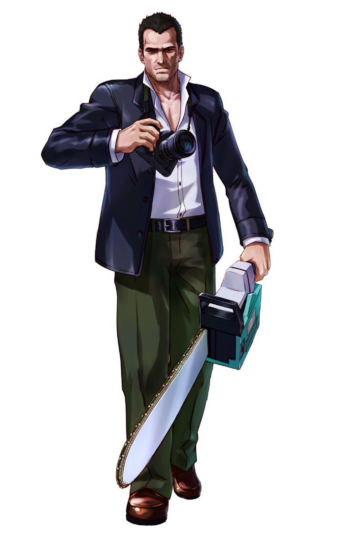 Project X Zone Frank West.png