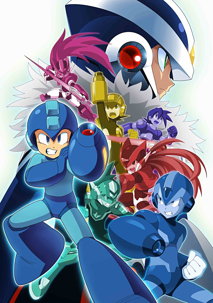 Rockman Xover.png