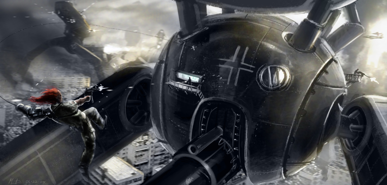 Bionic Commando Concept Art 01.jpg