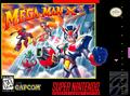 MMX3CoverScan