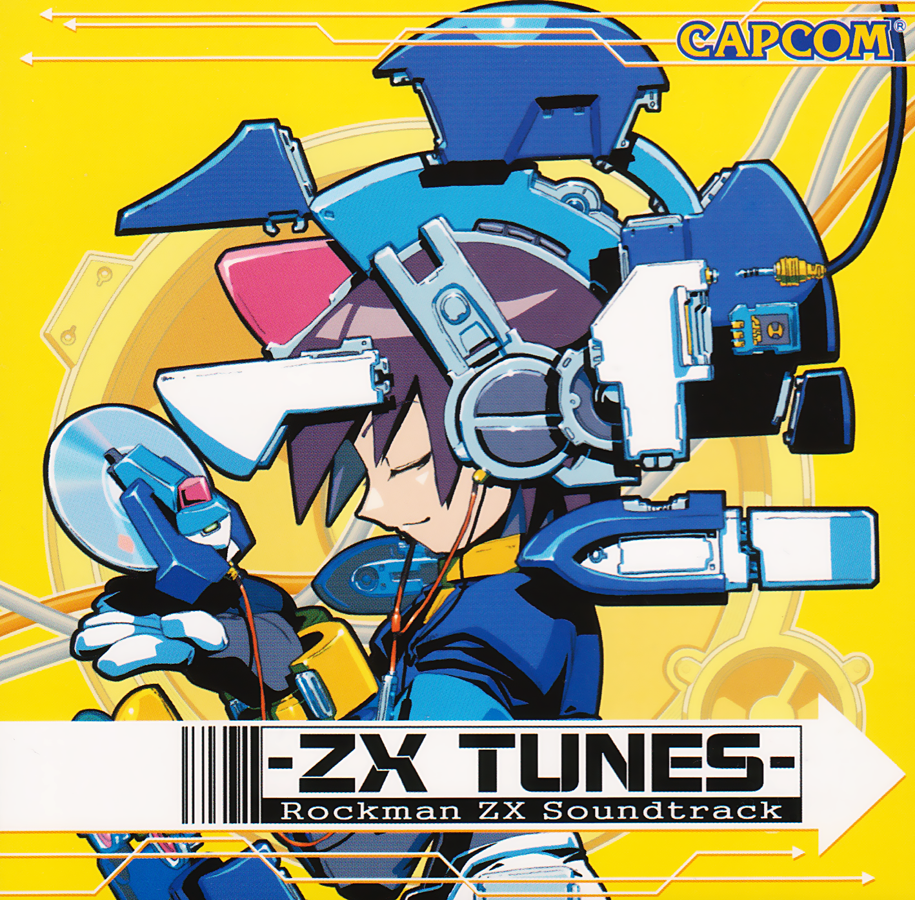 MMZX OST.png