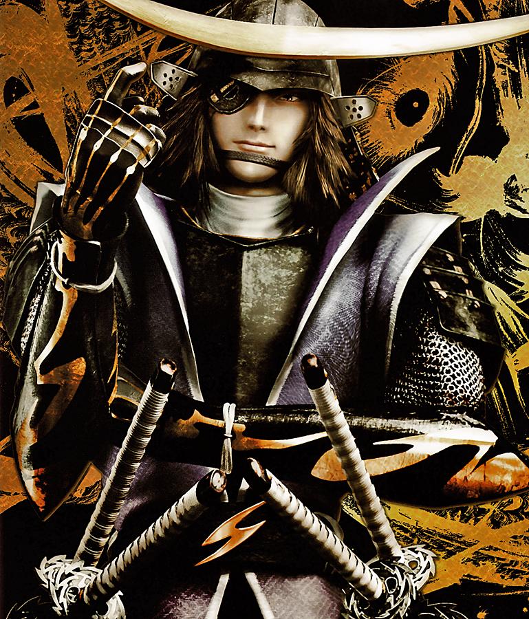 SB4 Masamune Promo.png