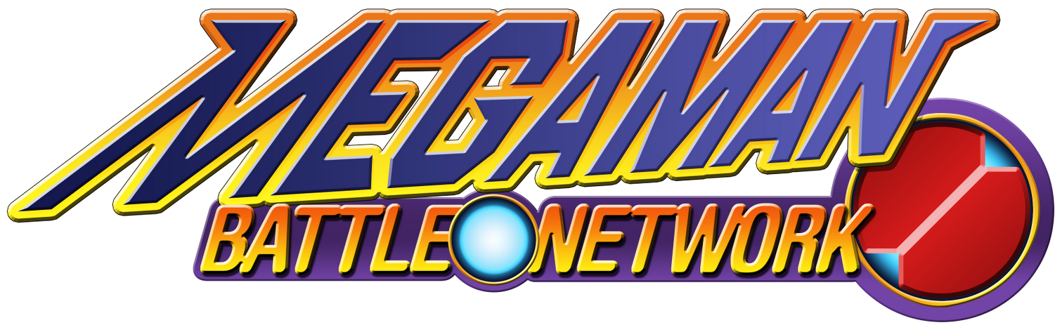 Mega Man Battle Network (series)