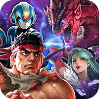 Teppen game icon.png
