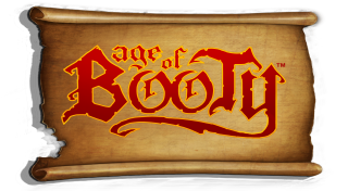Age of Booty logo.png