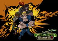WotB Commando3 Key Art