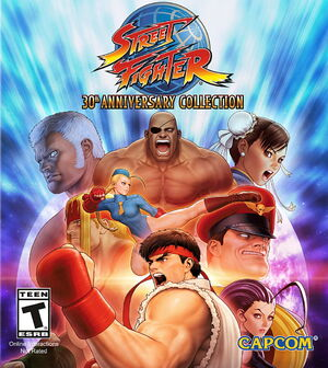 SF 30th Anniversary Collection cover.jpeg
