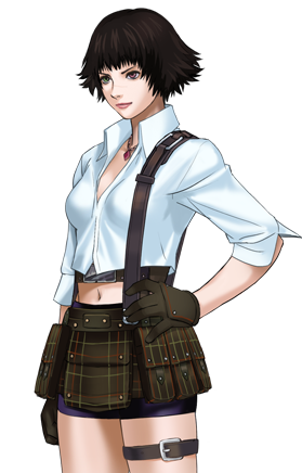 Project X Zone Lady.png