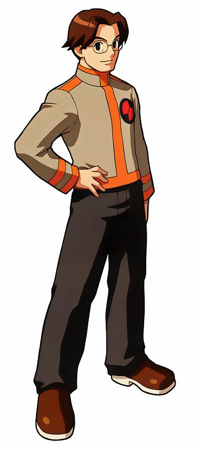 Yuichiro Hikari.png