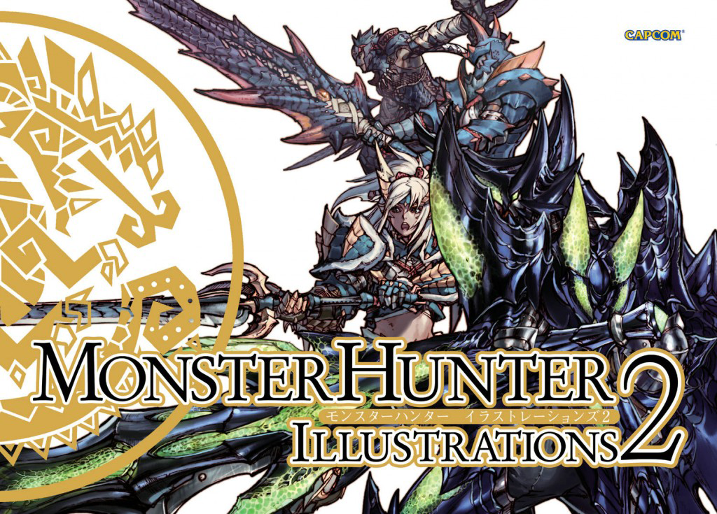 MH Illustrations 2.png