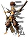 SBCH Musashi