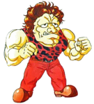 MightyFFHugo