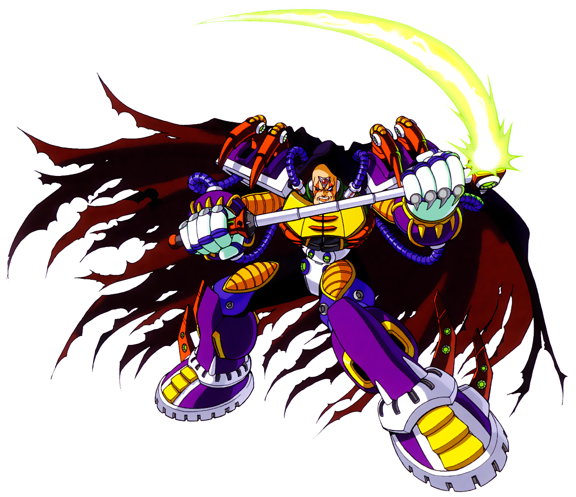 MMX4 Sigma Reaper.png