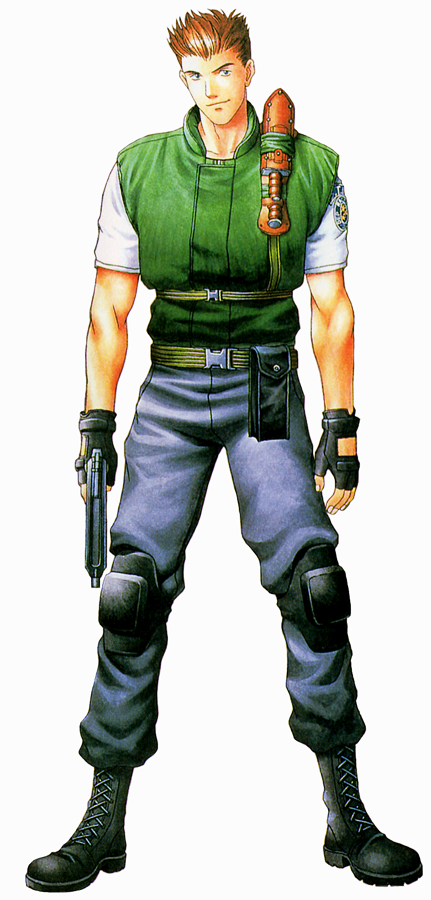RE Chris Redfield.png