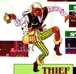Thief-magic sword-02.png