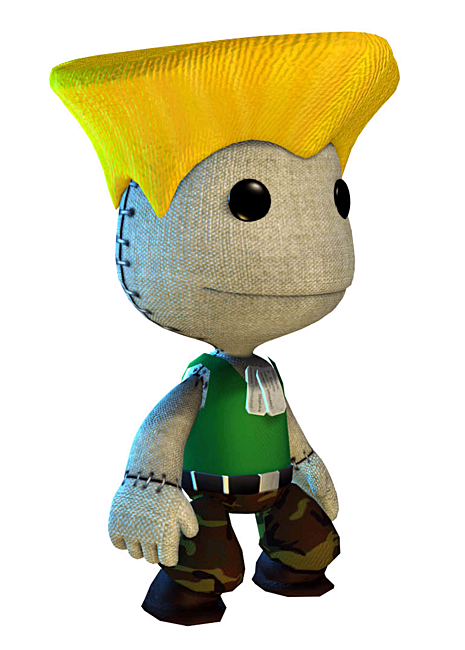 LBPGuile.png
