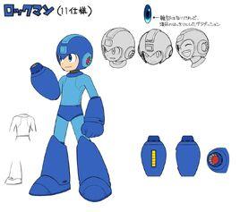 MM11 - Megaman.jpg