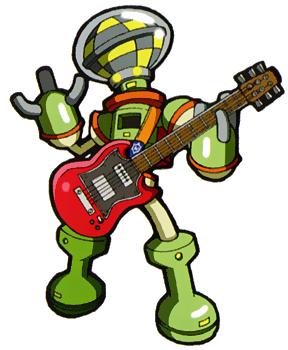 NumberManEXE Guitar.png