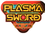 Plasma Sword: Nightmare of Bilstein