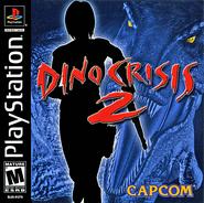 DinoCrisis2CoverScan