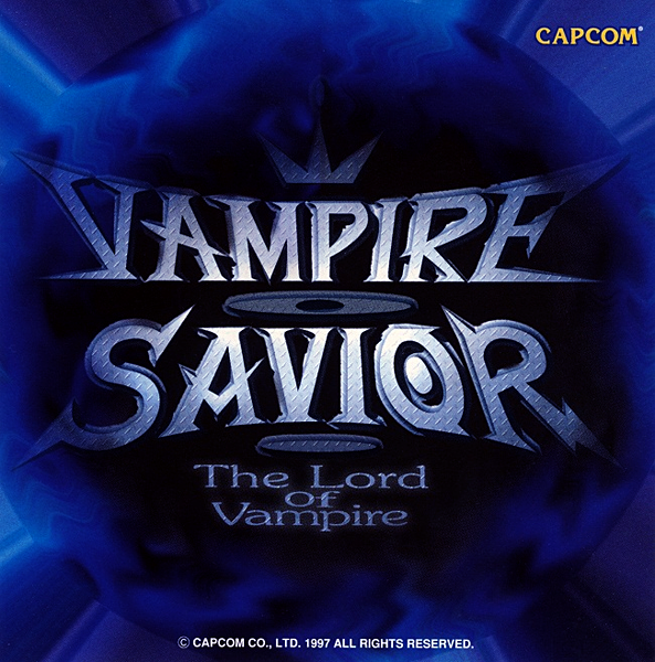 VampireSaviorOST.png